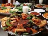 Karasu Lokantaları Karasu Restoranları Karasu Kebapçıları