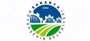 Sakarya Belediyesi Etkinlikleri