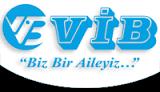 Karasu ViB Turizm Telefon 0850.4555454 Kocaali ViB Turizm Telefon 0264.8123878