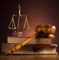 Karasu'daki Avukatlar Kocaali'deki Avukat Büroları Sizde Aşağıda Yoksanız!