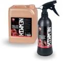 Oto Bakım Ürünleri Halı Temizlik Ürünleri Endüstriyel Temizlik Ürünleri Otomobil Bakım Ürünleri