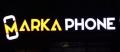 Markaphone Marka Phone – Karasu Telefon (0264) 718 84 78