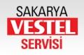 Karasu Vestel Yetkili Teknik Servisi Sakarya Regal Yetkili Teknik Servisi Sakarya Vestel Yetkili Teknik Servisi